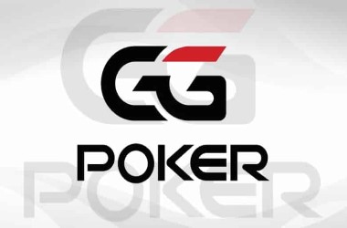 GGPoker Halts Services in 12 Countries for Regulatory Concerns