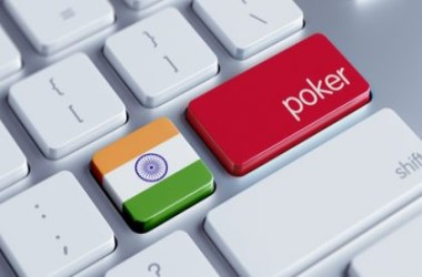 India's Online Poker Scene Could Suffer Another Setback